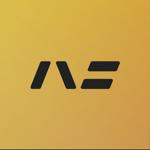 AVE: мотивация и развитие на пк