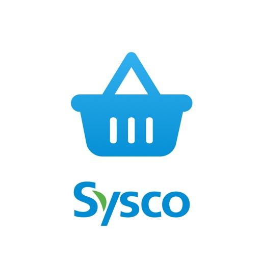 Sysco Shop