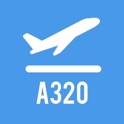 A320 Airbus Checklist