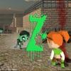 MazeZ3D - iPhoneアプリ