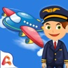 Kids Professions Learning Game