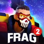 FRAG Pro Shooter pour pc