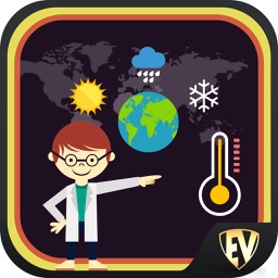 Meteorology Guide