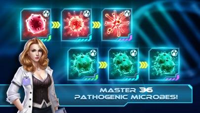 Game of Biology-2