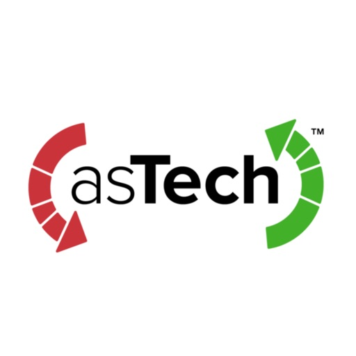 asTech Mobile