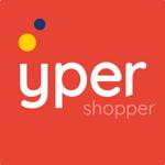 Yper Shopper pour pc