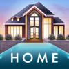 Design Home: Dream Makeover