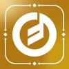 Claravox - iPhoneアプリ