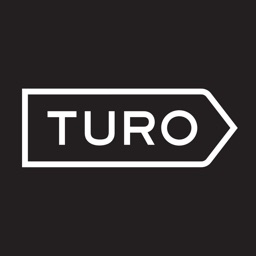 Turo - Better Than Car Rental