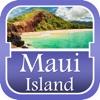 Maui Island Tourism Guide