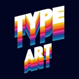 Type Art: Animated Text Videos
