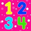 数字ゲームゲームキッズ3