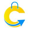 Click.af - Online Shopping