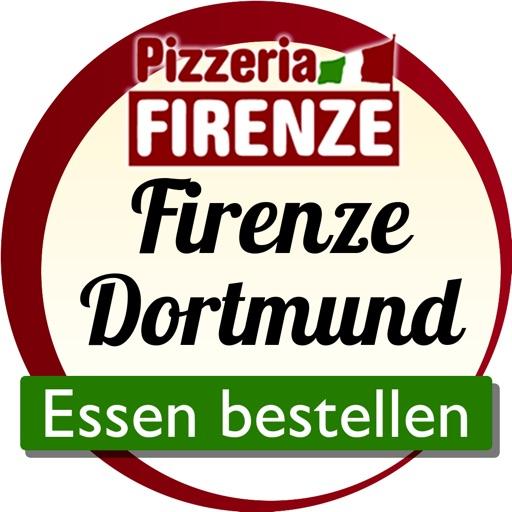 Pizzeria Firenze Dortmund