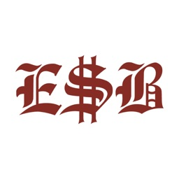 Edmonton State Bank - Mobile