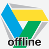 PROMT Translator Offline