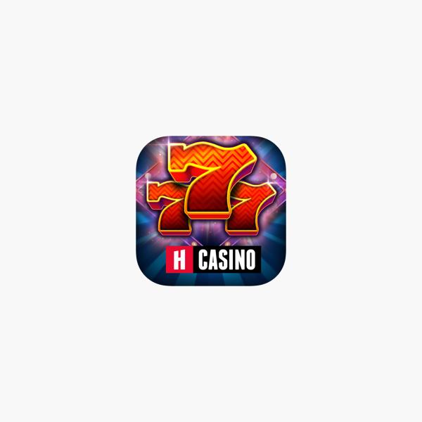 Mohegan Sun Casino Games No Download - Is Crown Casino Casino
