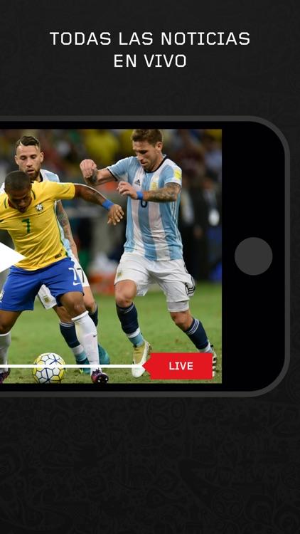 AF Fútbol en Vivo TV