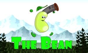 The Bean - 2D Adventure