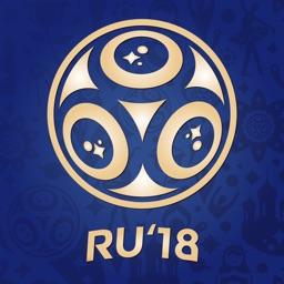 Football results - mundial app