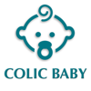Colic Baby: Baby Sleep Sounds