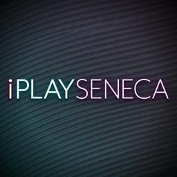 iPlaySeneca Casino & Slots