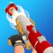 App Icon for Booster Gun App in United States IOS App Store