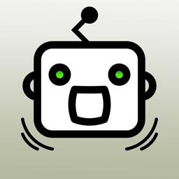 TTSPhone Text to Speech Phone