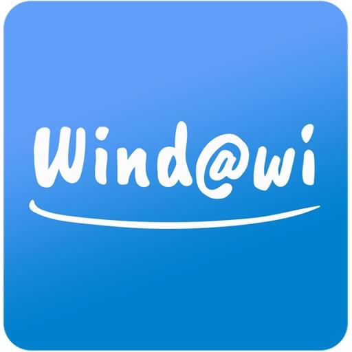 wind@wi