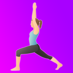 Flex Run 3D : Body Puzzle