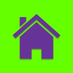 Calabasas Properties