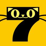 七猫小说-看小说电子书的阅读神器 pour pc