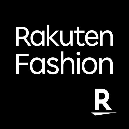 Rakuten Fashion (楽天ファッション)