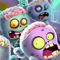 App Icon for Zombies Inc - Idle Clicker App in Australia IOS App Store