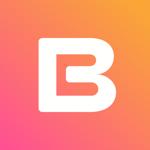 BRD биткойн-кошелек BTC Ether на пк