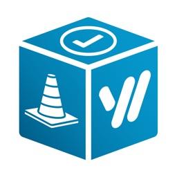 VUEWorks: WorkOrderVUE