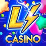 Lightning Link Casino Slots на пк