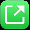 Open Link Pro - Browser Picker