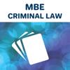 Criminal Law Flashcards