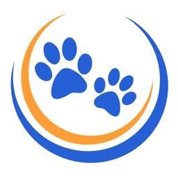 WeRescue – Adopt a Pet