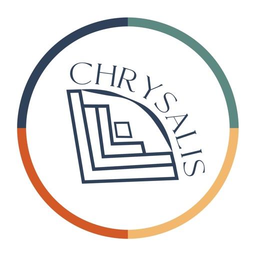 Chrysalis Fitness