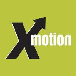 XmotionTV