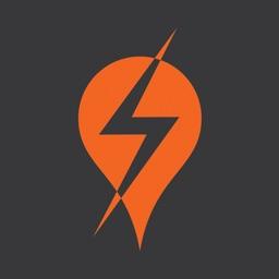 Zap-Map: EV charging in the UK