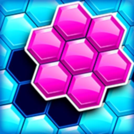 Hexa: Block Puzzle Games