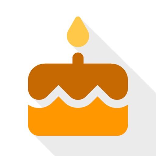 Birthdays! - Birthday tracker