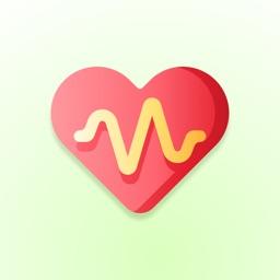 BP -  Blood Pressure Monitor