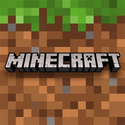 Minecraft on the app store minecraft 9 voltagebd Gallery