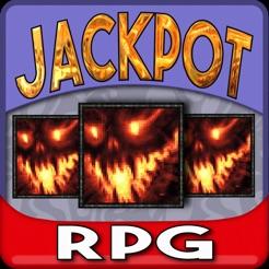 Jackpot RPG