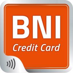 BNI Credit Card Mobile