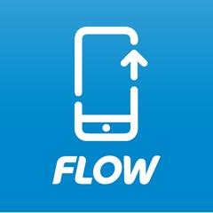 Topup Flow